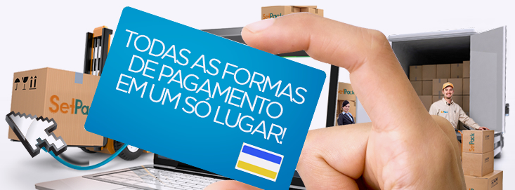 setpack-banner-pagamento